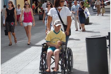 01 accesibilidad