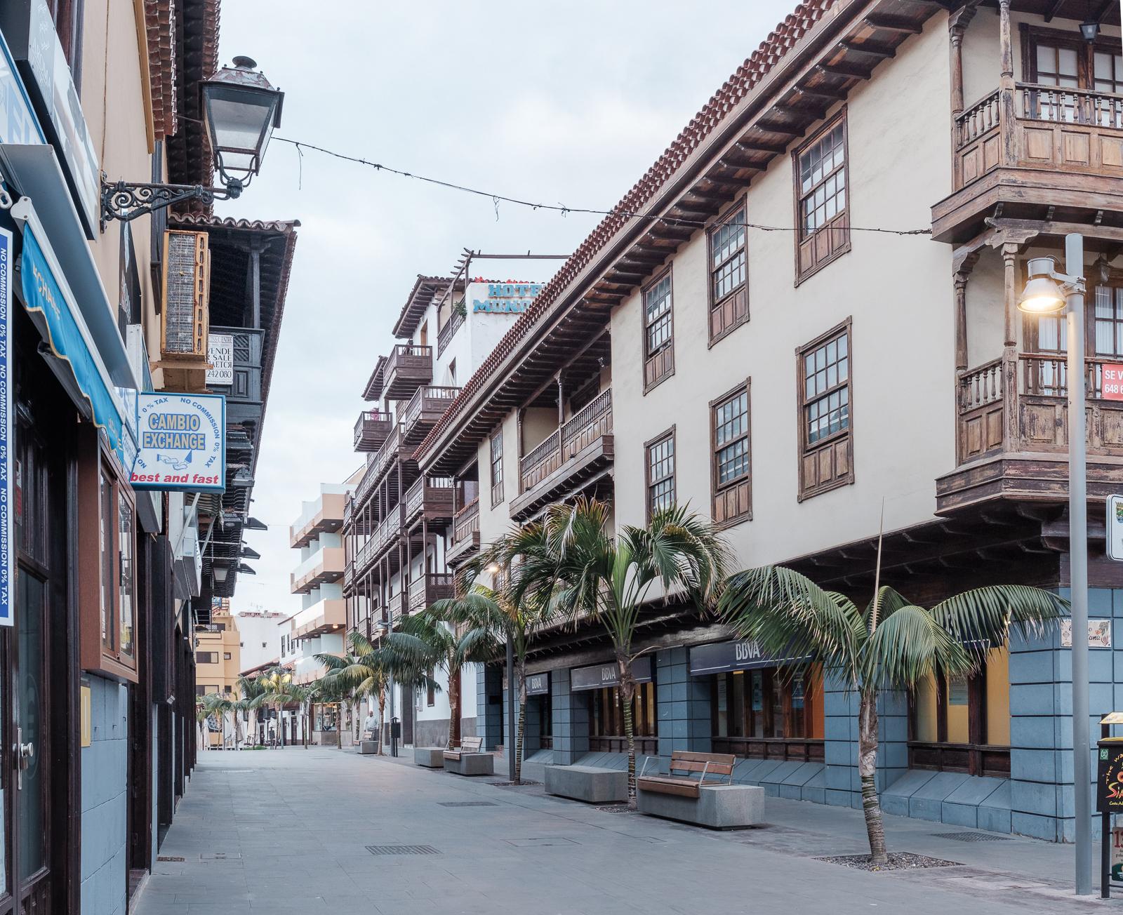 Calle Quintana - GOMA -10