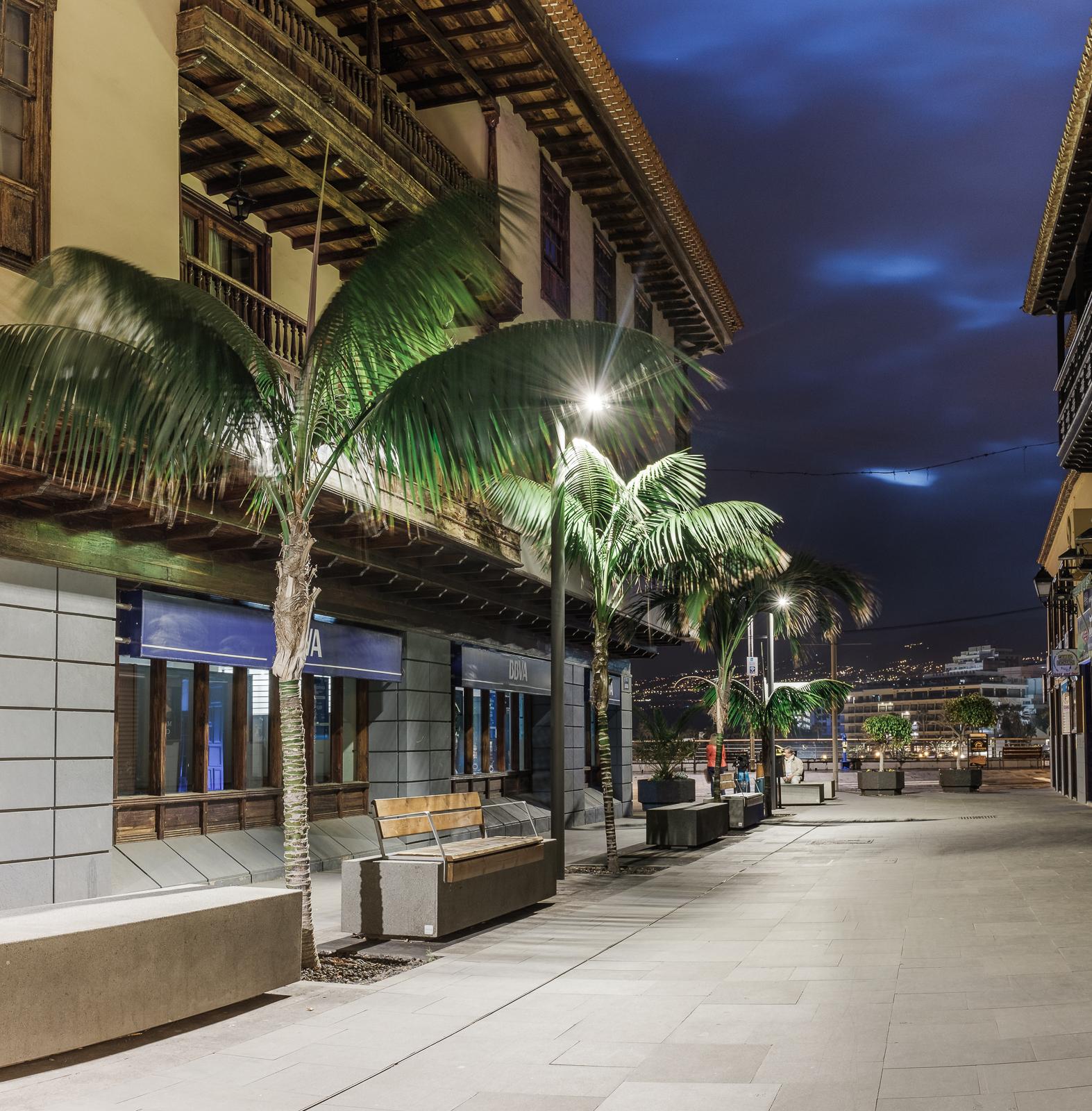 Calle Quintana - GOMA -2