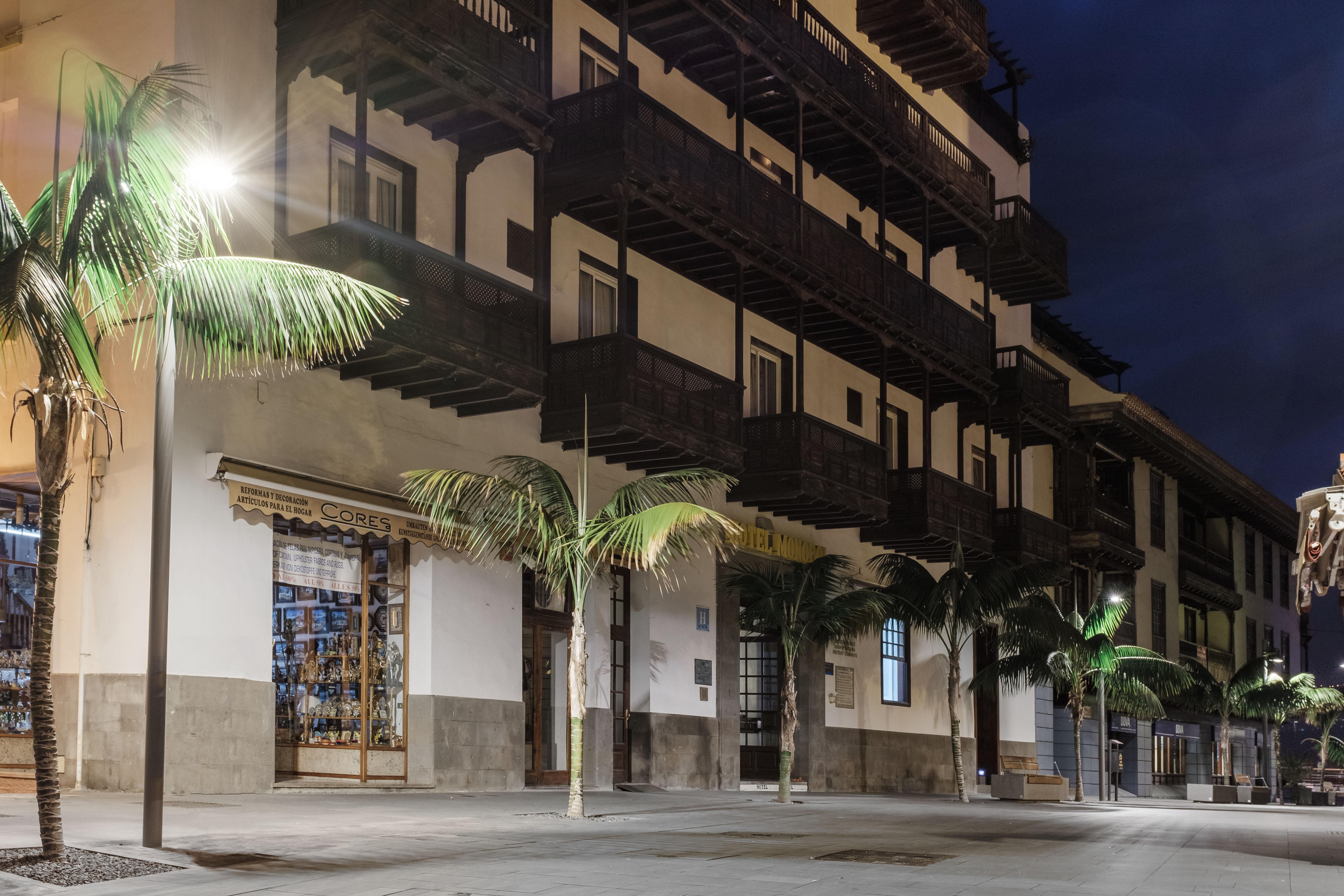 Calle Quintana - GOMA -5