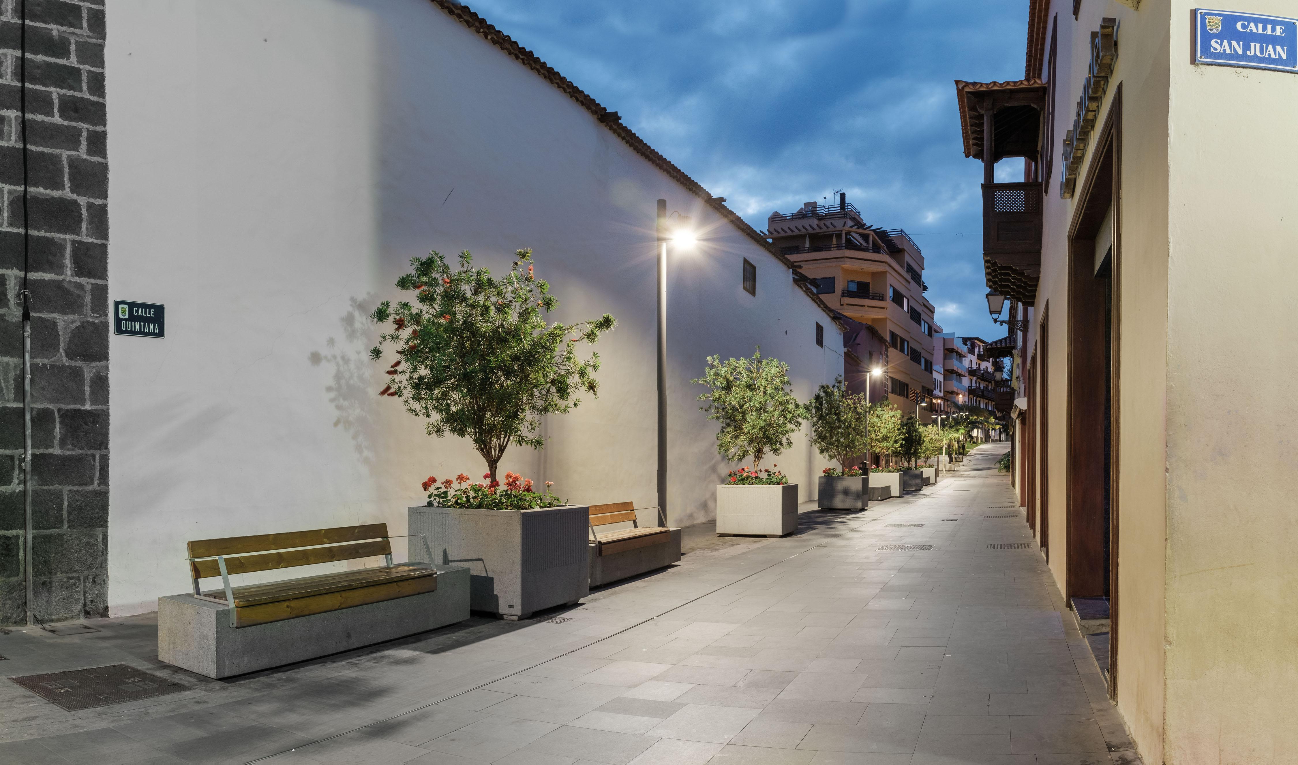 Calle Quintana - GOMA -8