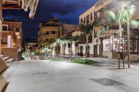 Calle Quintana - GOMA -3