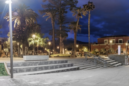 Calle Quintana - GOMA -4