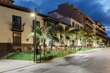Calle Quintana - GOMA -7