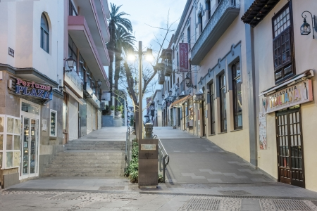 Calle Quintana - GOMA -9