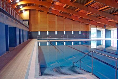 piscina1_2