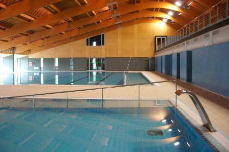 piscina2_2