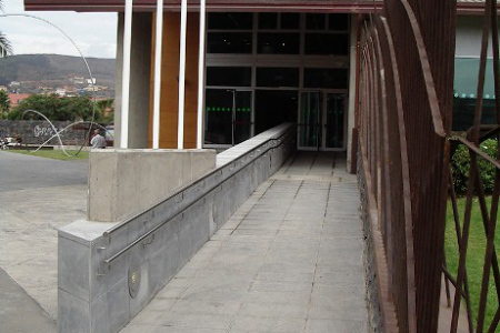 rampa-acceso1_2