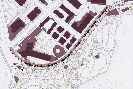 1995-COLON-Plan01