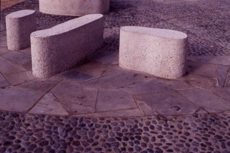 1995-COLON-Diapo45-03