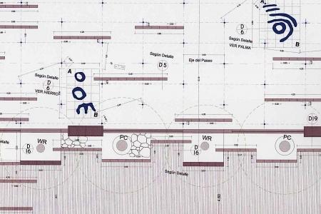 1995-COLON-Plan03