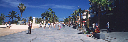 imagen premio 2005 - Array