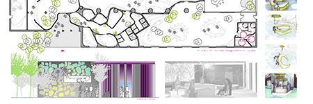 imagen premio 2013 - Array