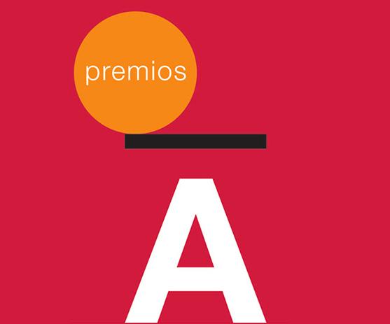 Premios de Arquitectura Accesible